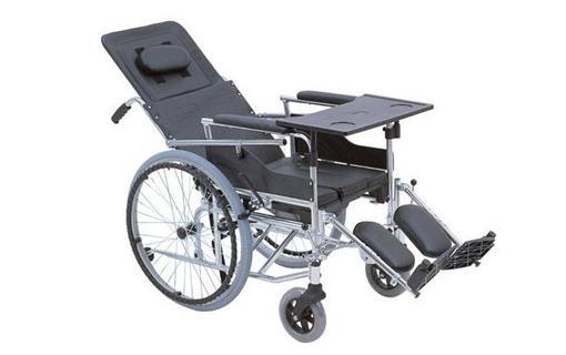 轮椅的清洁与保养-轮椅的选购技巧