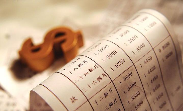 企业年金,企业年金办法下月起施行